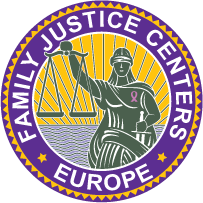 FJC Europe
